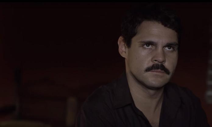 El Chapo, serie de Netflix
