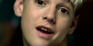 ¿Recuerdas a Aaron Carter? Así luce ahora y fue arrestado