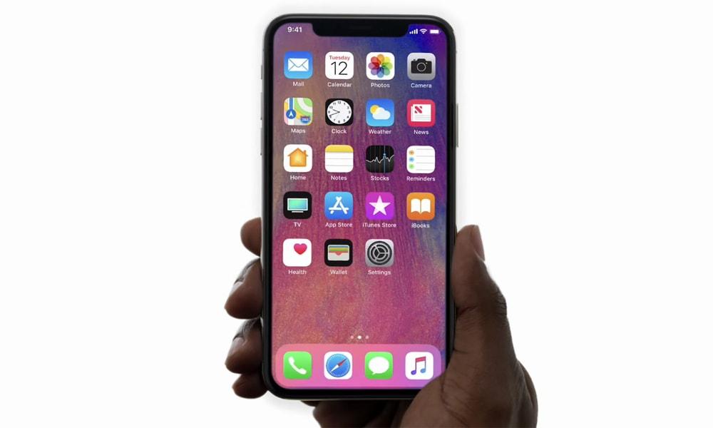 Iphone  En Worten