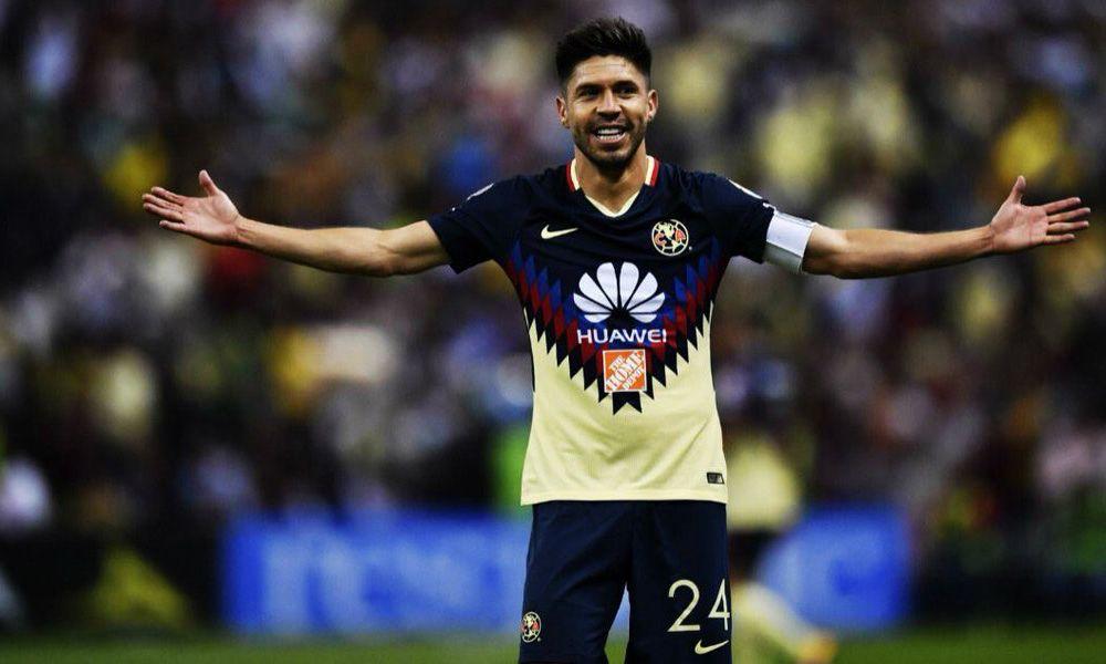 Goles América vs Chivas