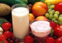 qué son los alimentos funcionales