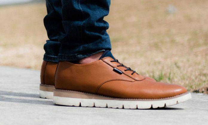 Cavana venta de zapatos en línea Zapatos Cavana tipo Dress Less ... 72c86c70de