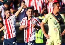 Partidos de la Jornada 11 del futbol mexicano