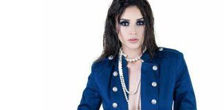 final de Miss México 2018 en Hermosillo