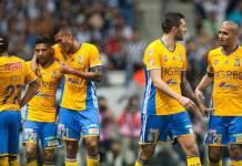 partidos de la Jornada 10 Liga MX 2018