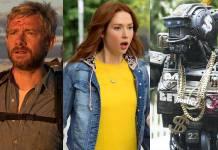 estrenos de Netflix en mayo 2018 en México