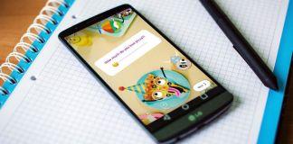 Emojis Deslizables de Instagram