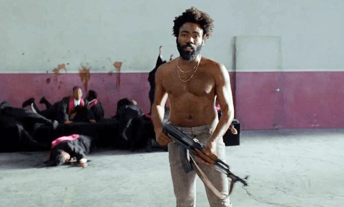 This is America y por qué es viral