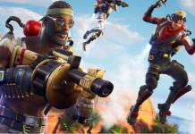 Fortnite para Android: Descarga y compatibilidad