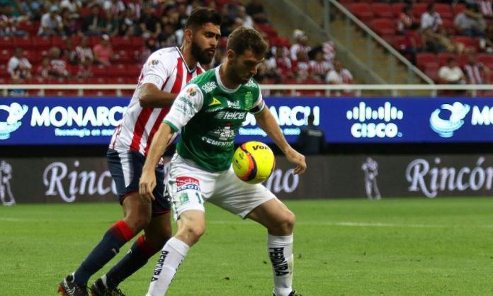 Partidos y horarios de la jornada 16 del futbol mexicano