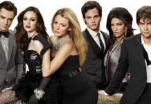 Gossip Girl regresa a las pantallas a través de HBO