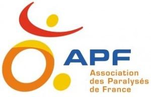 apf (1)