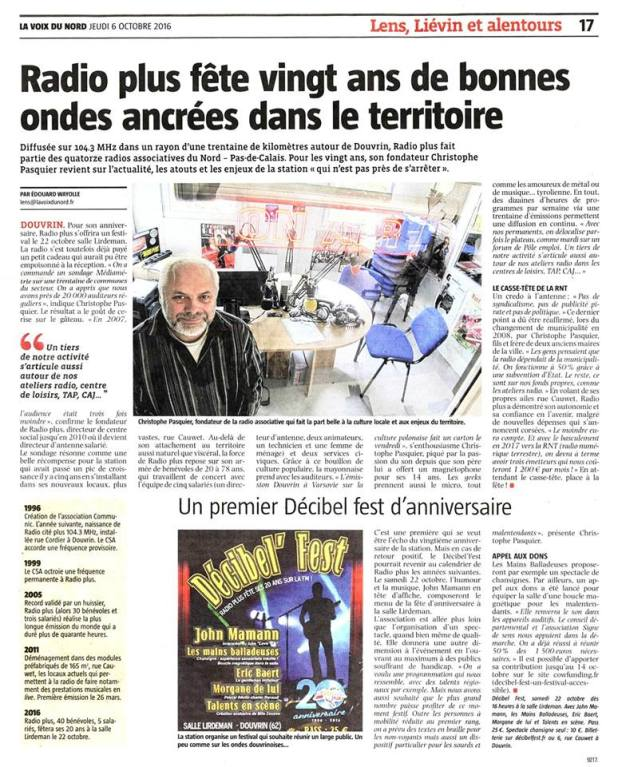 article-20-ans-vdn