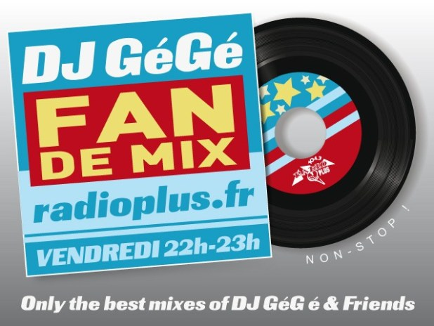 fandemix-gege-radioplus