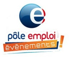 logo-pole-emploi-evenements (1)