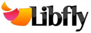 Libfly, réseau social du livre