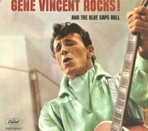 GENE VINCENT 1318176483_1958-gine-vincent-rocks-front