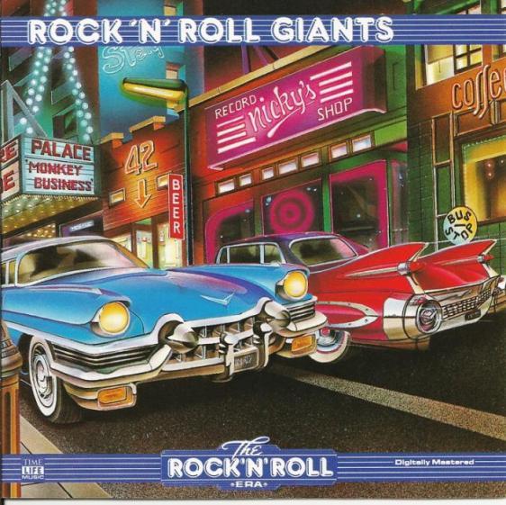 ROCK N ROLL 1338551542_rock-n-roll-giants