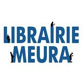 Librairie Meura - Lille