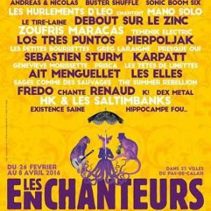 enchanteurs-8913