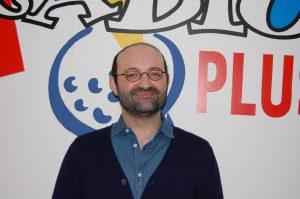 Fabien Delorme - décembre 2016