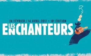 2017enchanteurs01-1920x1080-647x400