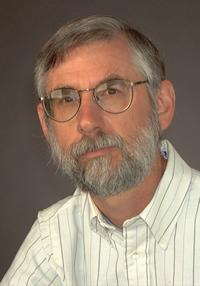 Professor Ira Chernus. Source: University of Colorado at Boulder