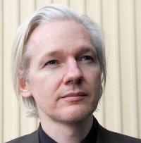WikiLeaks, Free Speech & the Future of the Internet