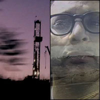 Still 'Fracking': The Perils of Natural Gas Drilling