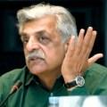 Tariq Ali. Image via ???