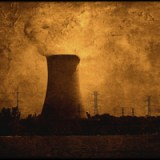 Women Rising 32: Pt 2 Phasing Out Nuclear Power