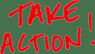 take-action2