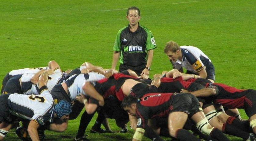 concussion_rugby