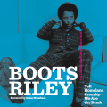 boots cover banner