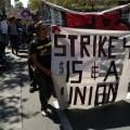 rs14823_march-w_15-a-union-banner-qut-1180x664
