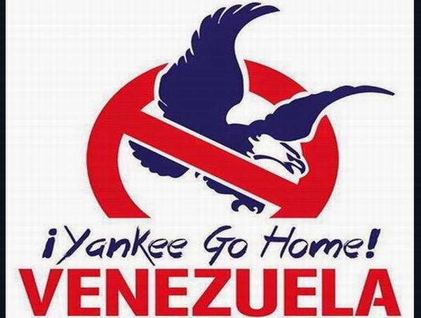 https://i1.wp.com/www.radiorebelde.cu/images/images/2019/mundo/fuera-venezuela-eu.jpg