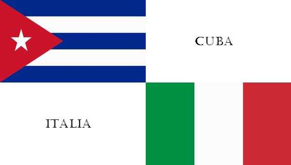 https://i1.wp.com/www.radiorebelde.cu/images/images/banderas/italia-cuba-bandera.jpg