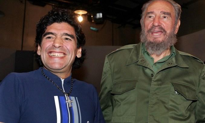 Resultado de imagen para ricos y pobres los Castro cuba