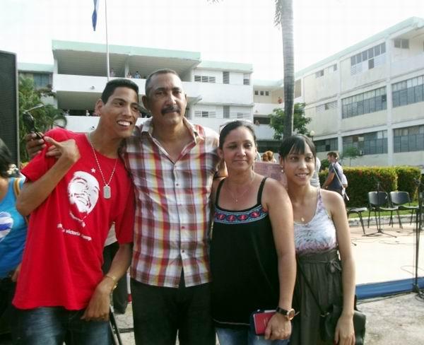 https://i1.wp.com/www.radiorebelde.cu/images/images/cuba/familia-jerez-belisario-foto-miozotis-fabelo.jpg