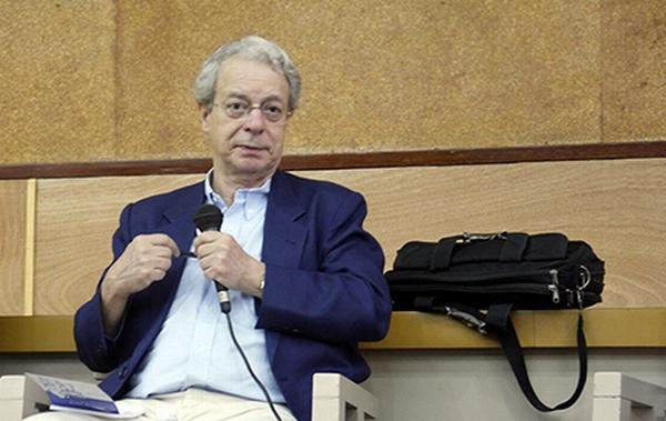 Frei Betto: el humanismo debería ser la estrella polar de nuestras universidades