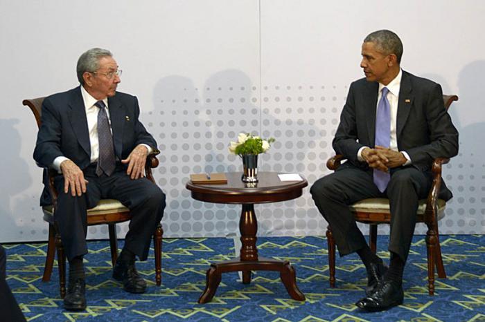 Cuba-EEUU: ¿será posible construir una relación distinta?