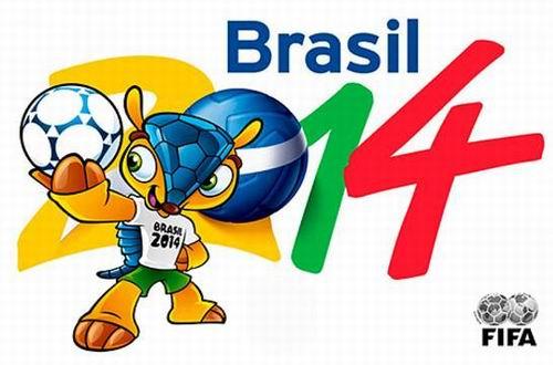 Ganar, opción de Ecuador y Uruguay para ir al Mundial de Brasil 2014