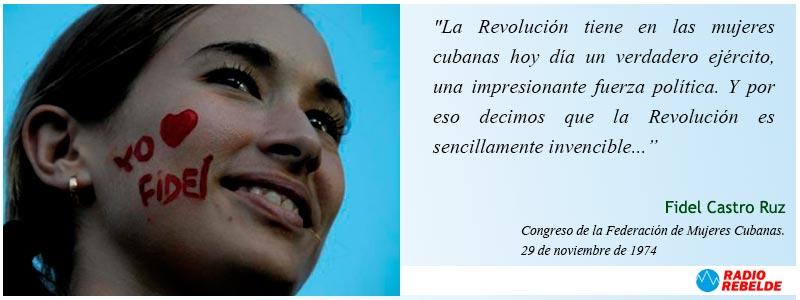 https://i1.wp.com/www.radiorebelde.cu/images/images/fidel-castro-frases/frase-fidel-castro-29-noviembre-1974-mujeres.jpg