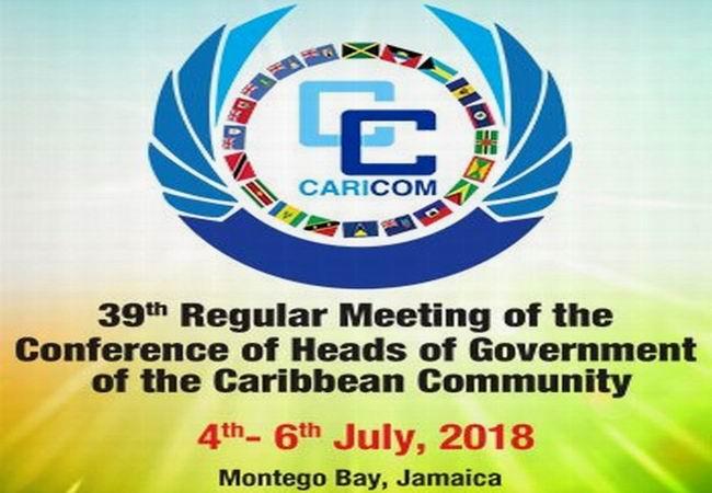 https://i1.wp.com/www.radiorebelde.cu/images/images/mundo/mundo2/39-caricom-jamaica-2018.jpg