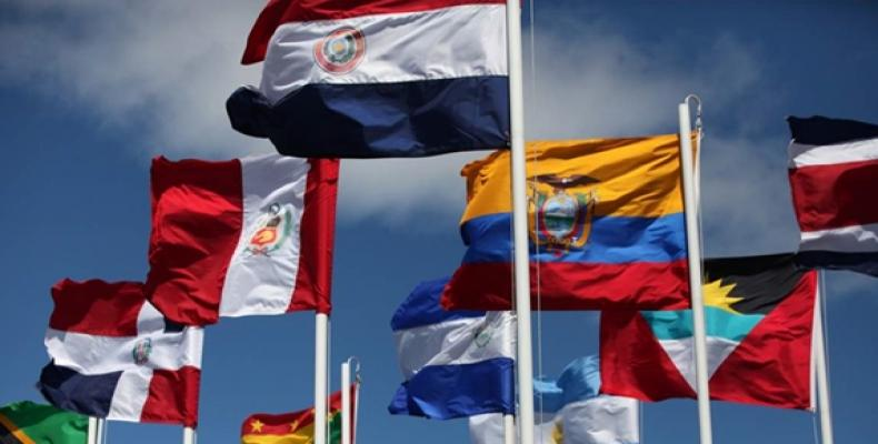 https://i1.wp.com/www.radiorebelde.cu/images/images/mundo/republica-dominicana-celac-quinta-cumbre.jpg