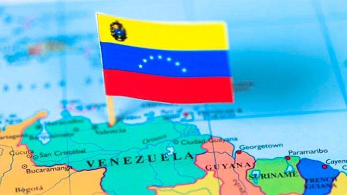 Ratifica la Comunidad de Estados del Caribe su apoyo a Venezuela