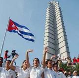 https://i1.wp.com/www.radiorebelde.cu/noticias/nacionales/imagenes/1ro_demayo_cuba-2.jpg