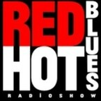 Red Hot Blues