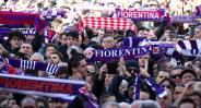 Inmormantare Astori (4)