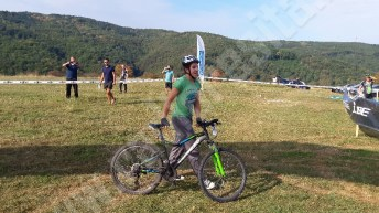 MOUNTAINBIKE Race 2018 (23)
